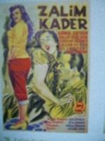 Zalim Kader