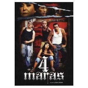 4 Maras