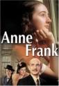 Anne Frank\'ın Güncesi