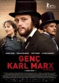 Genç Karl Marx
