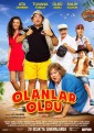 Olanlar Oldu