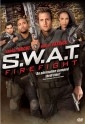 S.w.a.t Firefight  (ı)