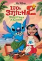Lilo ve Stitch 2