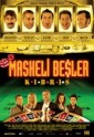 Maskeli Beler Kbrs