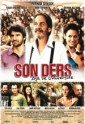 Son Ders: Ak ve niversite