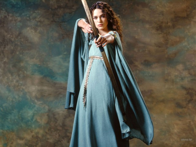 Keira Knightley 144 - Keira Knightley