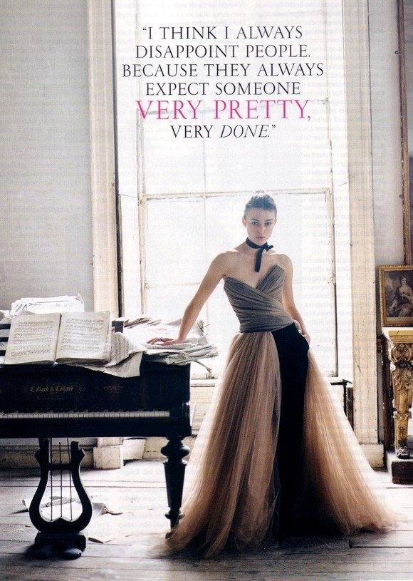 Keira Knightley 207 - Keira Knightley