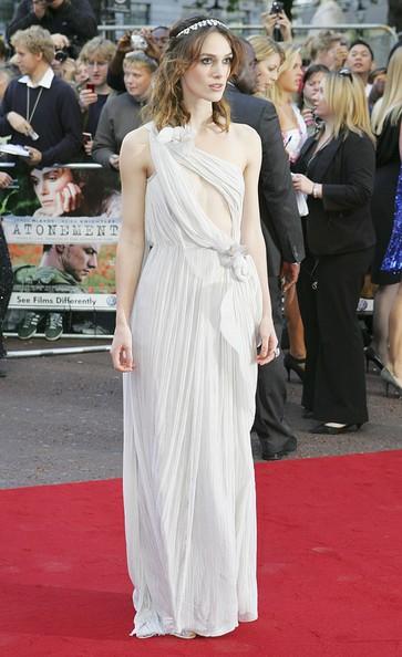 Keira Knightley 594 - Keira Knightley