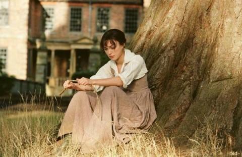 Keira Knightley 74 - Keira Knightley