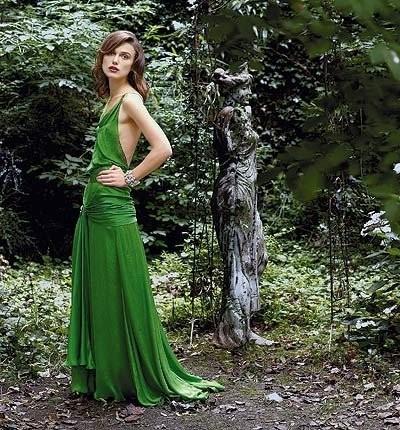 Keira Knightley 76 - Keira Knightley