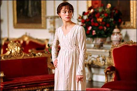 Keira Knightley 94 - Keira Knightley
