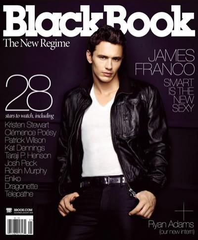 James Franco 27 - James Franco