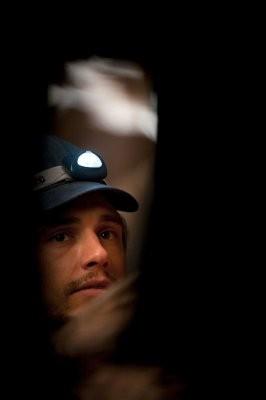 James Franco 43 - James Franco