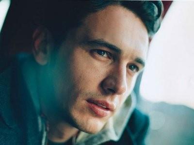 James Franco 44 - James Franco