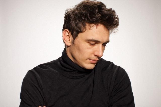 James Franco 64 - James Franco