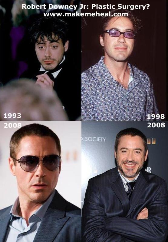 Robert Downey Jr 19 - Robert Downey Jr.