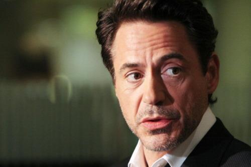 robert downey jr 657 - Robert Downey Jr.