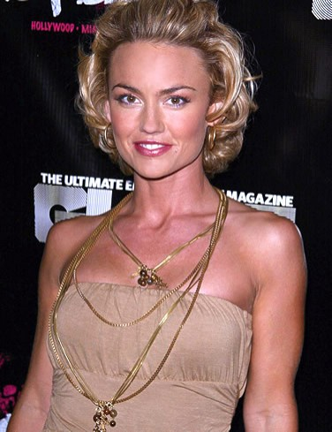 kelly carlson kelly carlson kelly carlson pictures to pin on pinterest