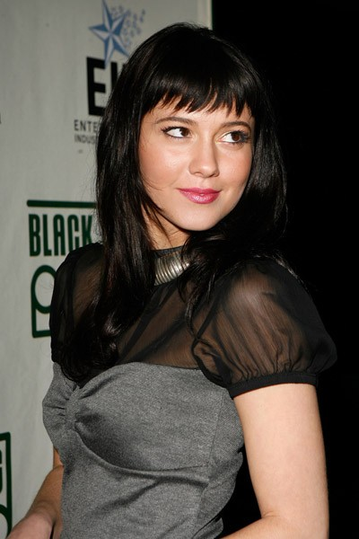 Mary Elizabeth Winstead 61 - Mary Elizabeth Winstead