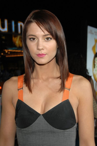 Mary Elizabeth Winstead 84 - Mary Elizabeth Winstead