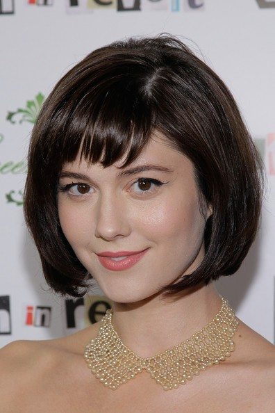 Mary Elizabeth Winstead 90 - Mary Elizabeth Winstead