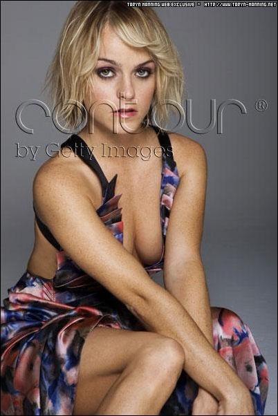 Sweet mature woman nude