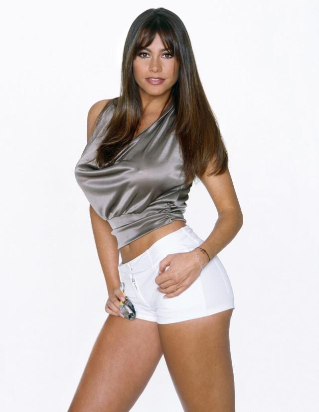 Sofia Vergara 22 - Sofia Vergara