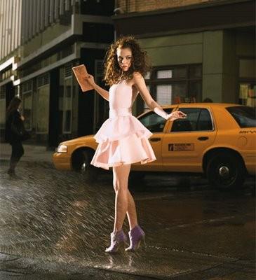 Emma Stone 17 - Emma Stone