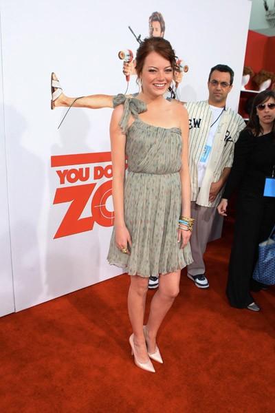 Emma Stone 69 - Emma Stone