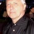 Kenneth Greenaway