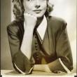 Diana Lynn