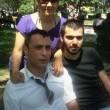 Osman Büyükercan