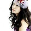 Yoo Yun-ji