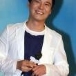 Im Chang-jeong
