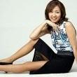 Jo Mi-ryeong