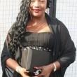 Eucharia-anunobi Ekwu