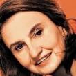 Eva Holubova