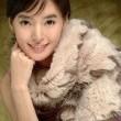 Yeon-ju Kim