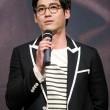 Lee Hyeong-cheol