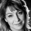 Isabella Miehe-Renard