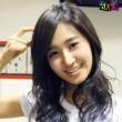 Kwon Yu-ri