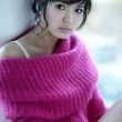Suh Ji Young