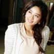 Lee Chung-ah