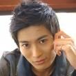 Satoshi Matsuda