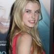 Nicole Patrick