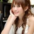 Liang You Lin