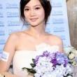 Joanne Zeng