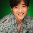 Jeon No-min