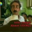 Ahmet Uğurlu