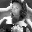 Donna Reed